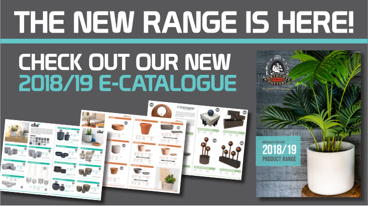 Check out our new 2018-19 Independent Catalogue
